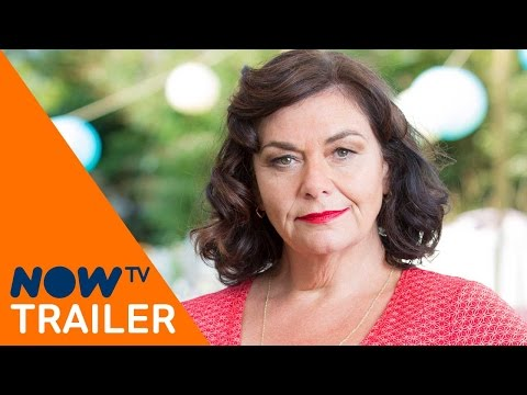 Delicious: See it now! | Dawn French stars in this full serving of drama and lust.