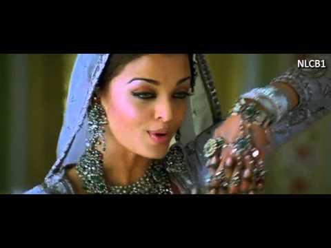 Pehle Pehel Lyrics | Umrao Jaan (2006) Songs Lyrics ...