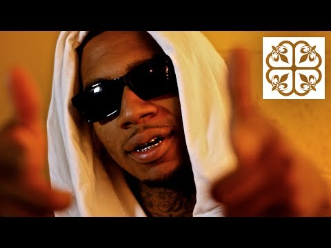 LIL B THE BASEDGOD x MONTREALITY // Interview