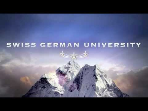SGU goes to Europe 2013 (6th semester internship)