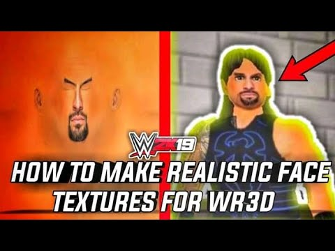 How To Make Realistic Face Textures For Wr3d On Android By Wr3d Invasion Enhanced blood textures v3.6b ru. textures for wr3d on android by wr3d