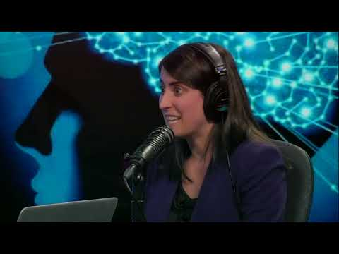 Neurological and Neuromuscular Diseases: Mayo Clinic Radio