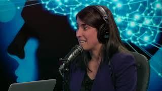 Neurological and Neuromuscular Diseases: Mayo Clinic Radio