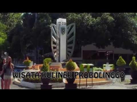 intro-wisata-kuliner-probolinggo