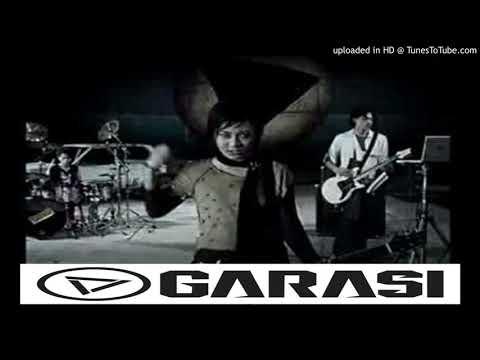 Free Download Garasi - Posesif Mp3 dan Mp4