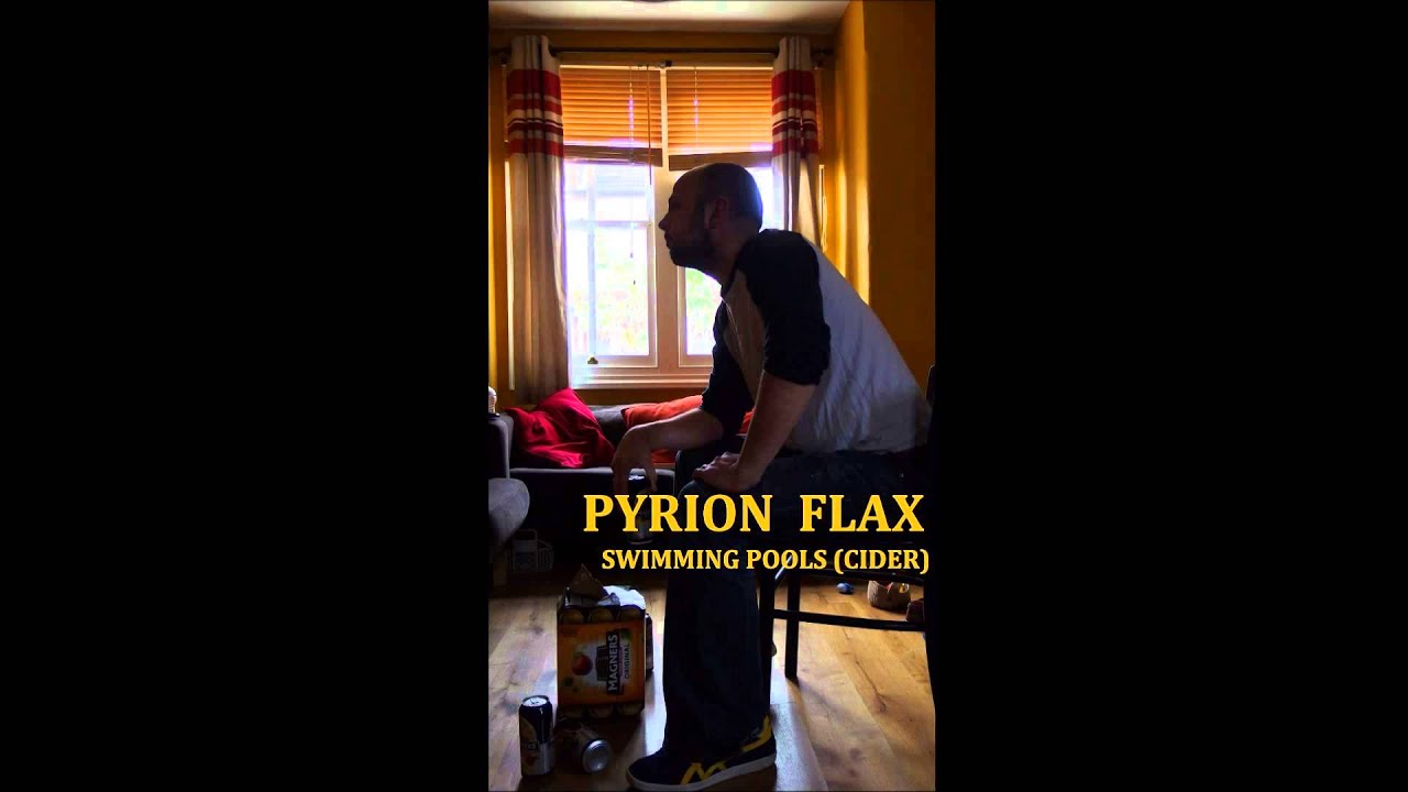 Youtube Pyrion Flax Related Keywords & Suggestions - Youtube