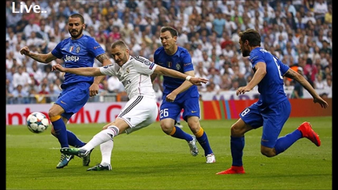 Real Madrid Celta Vigo Live Stream