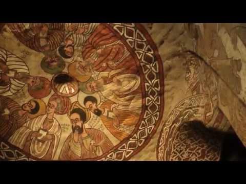 ROBERT SEPEHR - Ancient Ethiopia