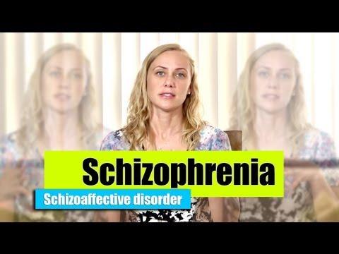 schizophrenia-&-schizoaffective-disorder---mental-health-therapist-kati-morton-treatment-&-psychosis