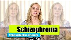 hqdefault - Schizoaffective Vs Major Depression Psychosis