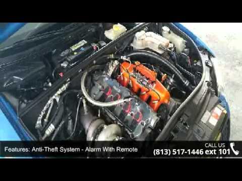 Audi A4 B7 Cam Follower Replacement 2008 Doovi