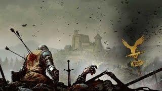 Imperia Online - Satucul [Ep.3]