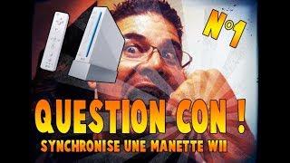 Question Con !