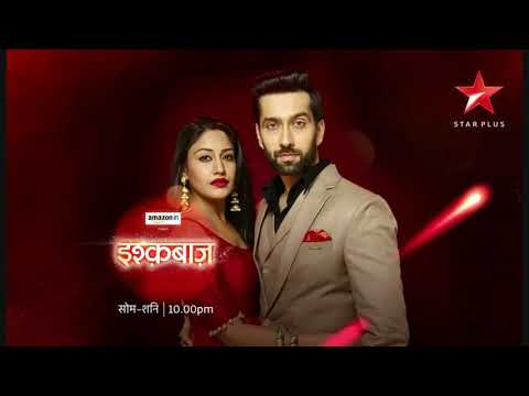 Ishqbaaz Song O Jaana (Instrumental Theme 5)