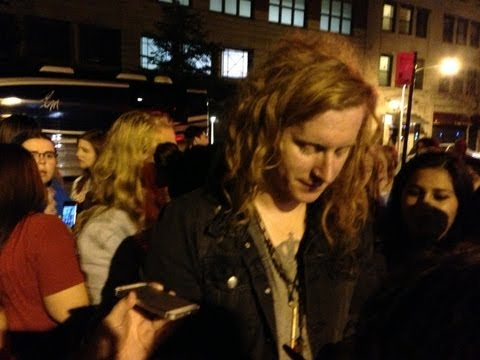 We The Kings Summer Fest Tour 2013 Chicago