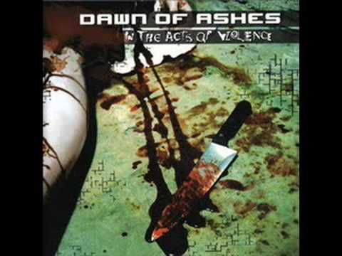 Dawn of Ashes - Dark Reality mp3