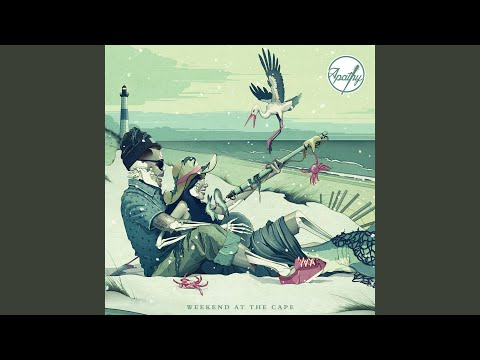Warfare (Bonus Track) mp3