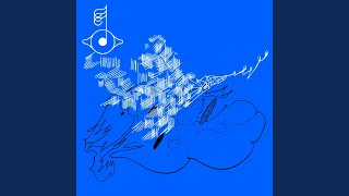 Solstice (Current Value Remix)