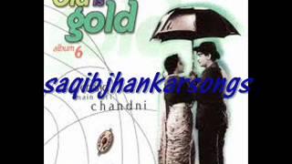 Chhor Gaye Balam Lata Jee Mukesh Digital Jhankar ..mp3