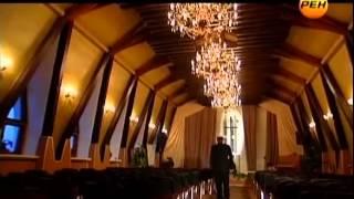 Тайны мира  Черная глубина   Документальный фильм о Коста Конкордиа