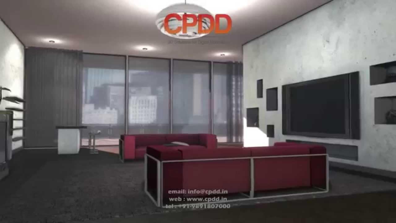 Interactive Room Design Free: Interactive Interior Design / Design Interni Interattivo