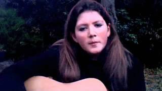Sophia Blackburn - Take Me To Tokyo