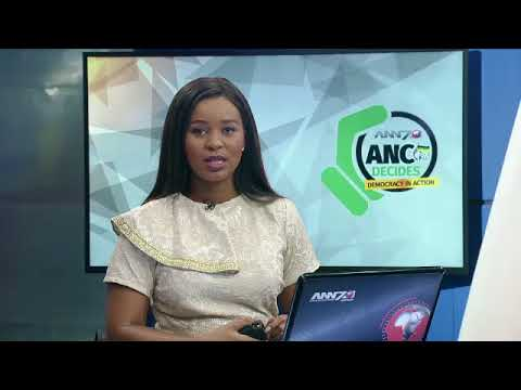 Predictions on the outcome of the ANC conference