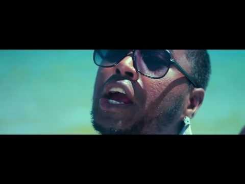 DJ GOUTY Feat MARION / SASA- MIANDRY