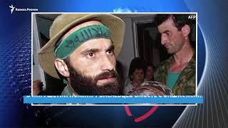 """Как силовики избили чеченку, а Кадырову """"досталось"""" от египетских СМИ"""