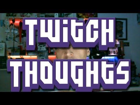Twitch Streamer Alinity Admits Copyright Claim Against PewDiePie #WTFU