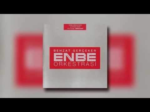 Enbe Orkestrası Feat Altan Çetin - Martılar