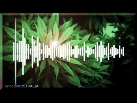Charlie Mars - How I Roll (TYR Remix)