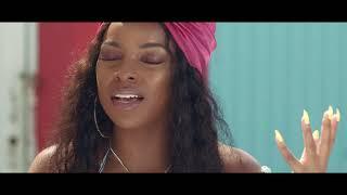 Khalia - No Better Day (Official Video)