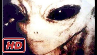 Government in Contact with Aliens: Project Aquarius - NEW HD