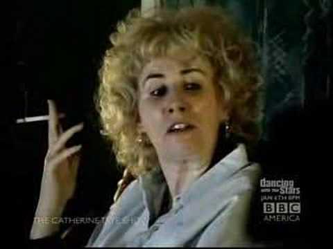The catherine tate show mum, i'm gay