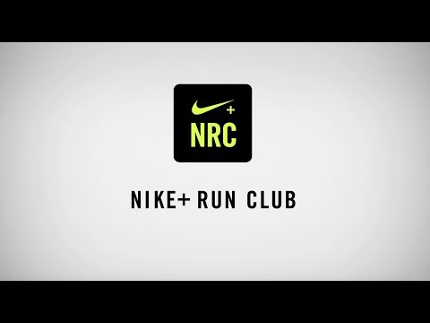 Nike Run Club - Apps on Google Play 458b2d1d90a1