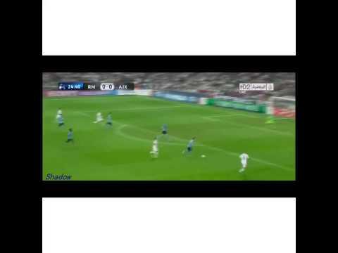 Juventus Lazio Super Cup Live