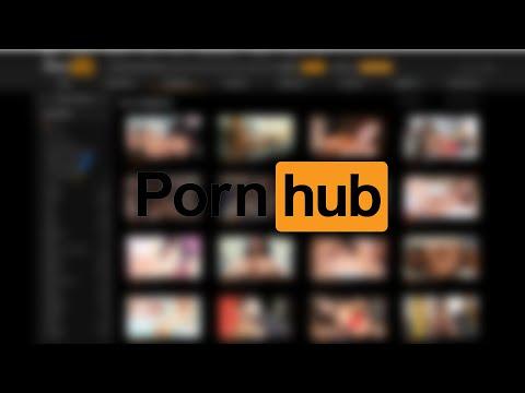 m pornó hub nagy fasz öreg hölgy