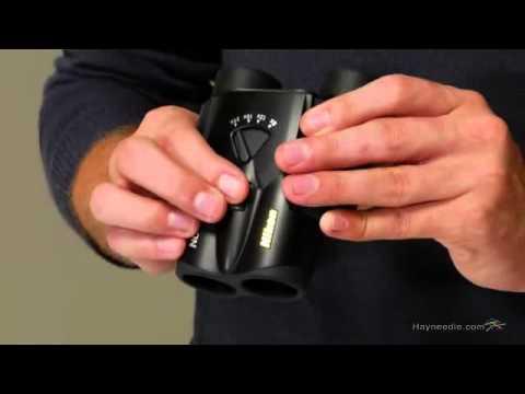 Nikon aculon t11 8 24x25 black compact zoom binoculars product
