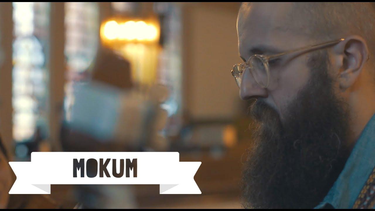 william-fitzsimmons-a-part-o-mokum-sessions-159-mokum-sessions