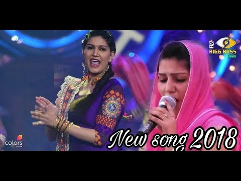 sapna-choudhary-dance---kidnap-ho-javegi---new-bartan-dj-remix-song-2018