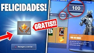 HOW TO CLIMB 15 LEVELS OF BATTLE PASS *FREE* in FORTNITE!! (Season 7) - [ByMaxx]