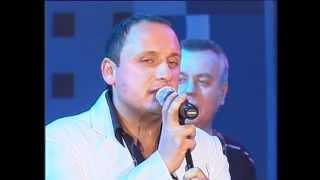 Стас Михайлов - Живу и таю (Всё для тебя)