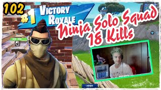 Ninja Armadillo pele Fortnite jogo jogar solo Squad