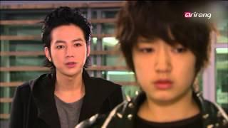 Showbiz Korea-ACTRESS PARK SHIN-HYE   배우 박신혜