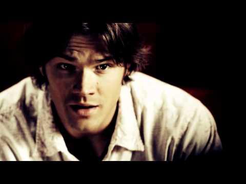 Won't Back Down | Supernatural [SSC 2]