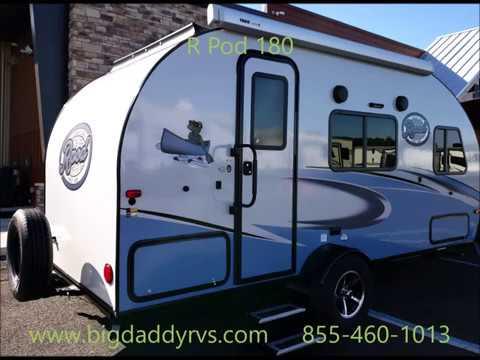 r-pod-180-with-lifetime-warranty-at-big-daddy-rvs