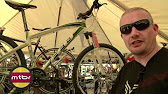 Felt Q220 2012 Mountain Bike Review/ Overview (HD) - YouTube