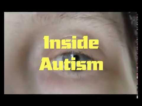 Inside Autism
