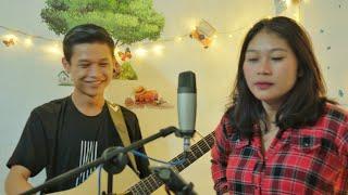 Mardua Holong - Omega Trio (Cover Sabian Nanda Live Season Pojok Kamar)
